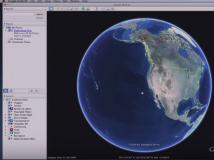 Google veröffentlicht Earth Enterprise als Open Source