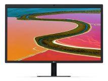 Bericht: LG-Monitor Ultrafine 5K schaltet sich in Router-Nähe ab