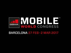 MWC: Mobile World Congress 2017 Barcelona (Bild: MWC)