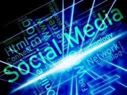 Social Media (Bild: Shutterstock)