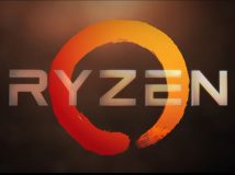 AMD Ryzen: Neue Desktop-Prozessoren kommen Ende Februar