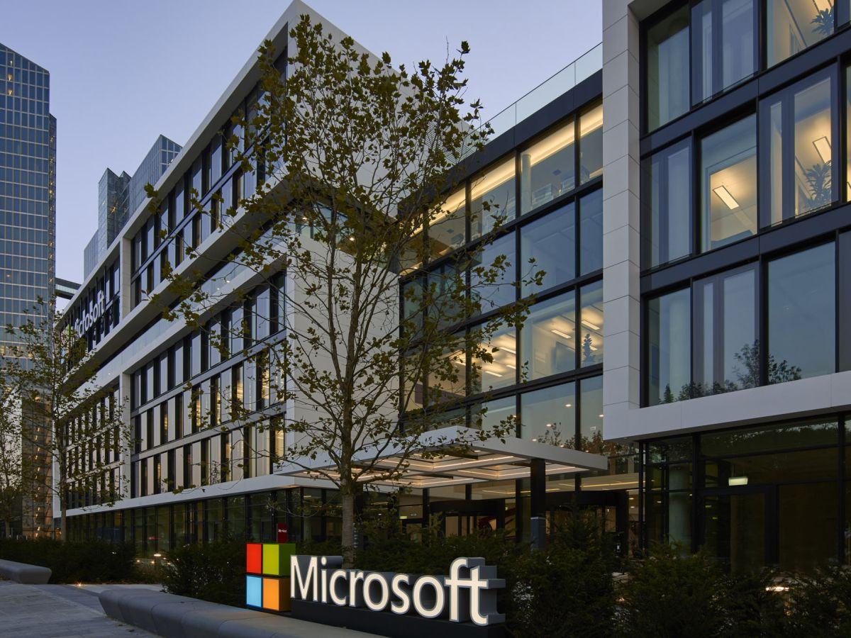 DSGVO: Microsoft bietet Firmen kostenloses Selbstbewertungs-Tool an