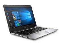 HP stellt Thin Clients HP mt43 und mt20 vor