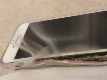 Nach Twitter-Video: Apple untersucht explodiertes iPhone 7 Plus