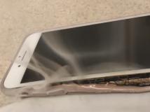 Nach Twitter-Video: Apple untersucht explodiertes iPhone 7 Plus