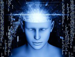 Künstliche Intelligenz (Bild: Shutterstock.com/agsandrew)
