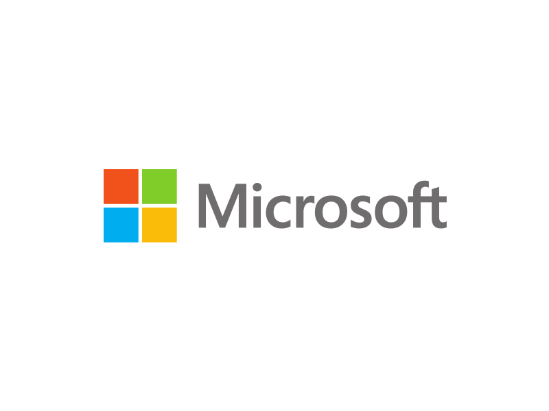 Microsoft meldet deutlichen Gewinn- und Umsatzanstieg im dritten Quartal