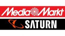 Retail Media Group will Media-Saturn-Kundendaten für Werbezwecke nutzen