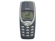 MWC: HMD Global bringt angeblich das Nokia 3310 zurück