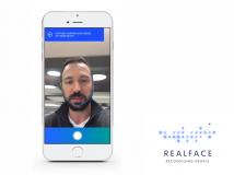 Gesichtserkennung: Apple kauft angeblich israelisches Start-up RealFace