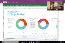 Windows 10: Neues Build bietet PiP-Modus und automatische Sperrfunktion