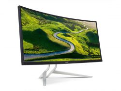 Acer XR382CQK (Bild: Acer)