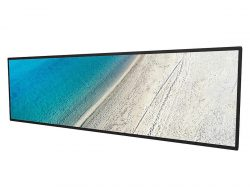 Acer DS370bmid (Bild: Acer)