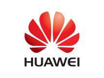 Huawei droht Smartphone-Verkaufsverbot in Großbritannien