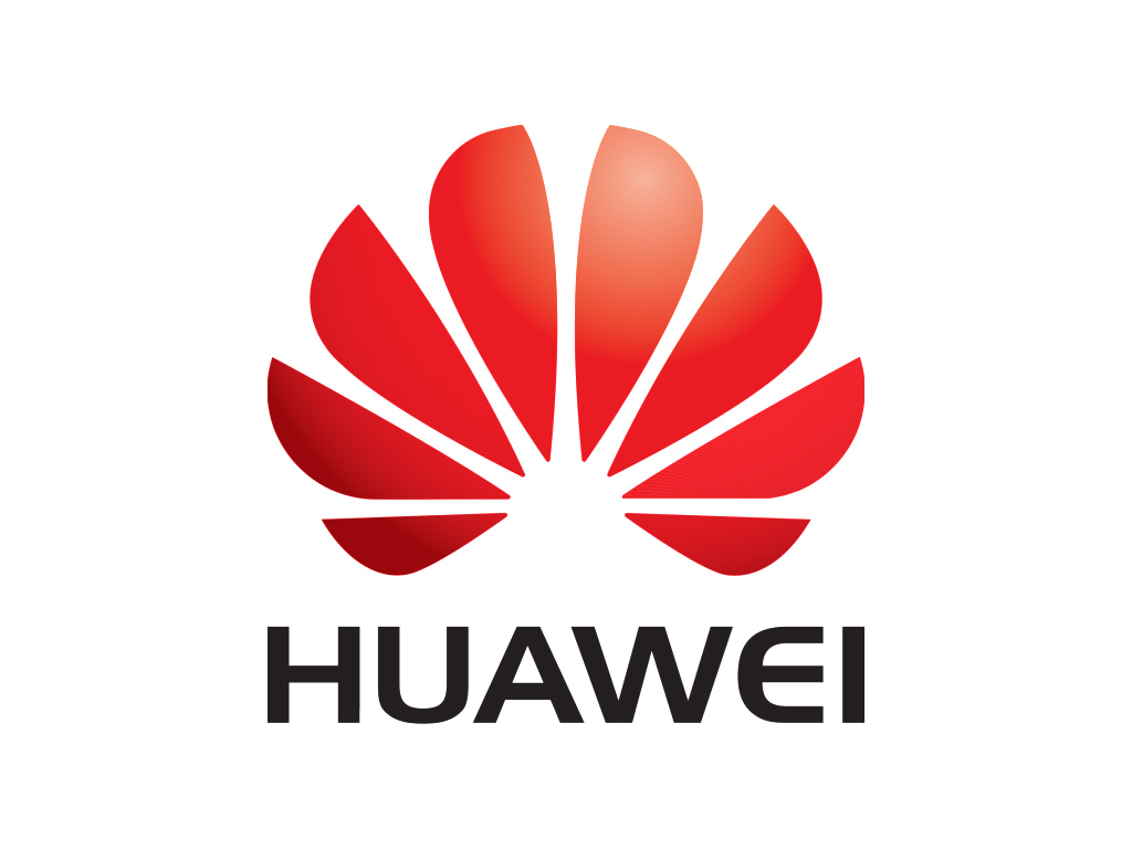 Huawei investiert jährlich mehr als 100 Millionen Euro in Deutschland