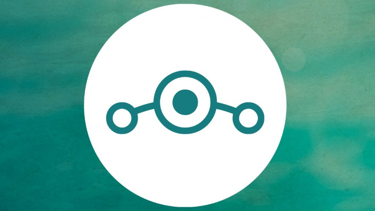 LineageOS: Updates manuell durchführen   ZDNet de