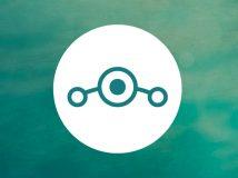 LineageOS: Updates manuell durchführen