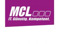 MCL (Bild: MCL)
