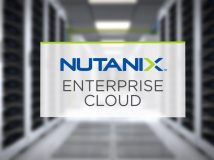 Nutanix stellt sich verstärkt auf die Hybrid Cloud ein