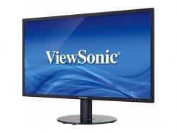 Viewsonic VA2719SH (Bild: Viewsonic)