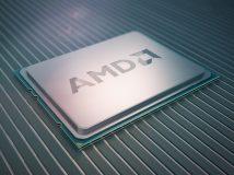 CES 2020: AMD stellt Ryzen-4000-Prozessoren vor