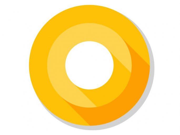 Android O (Bild: Google)