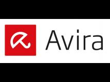 Avira Scout Browser soll für mehr Sicherheit und Privatsphäre im Netz sorgen
