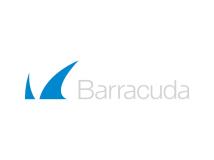 Barracuda stellt Backup LiveBoot 2.0 bereit