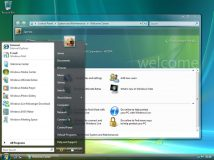 Microsoft Windows Vista: Support läuft in wenigen Wochen endgültig ab