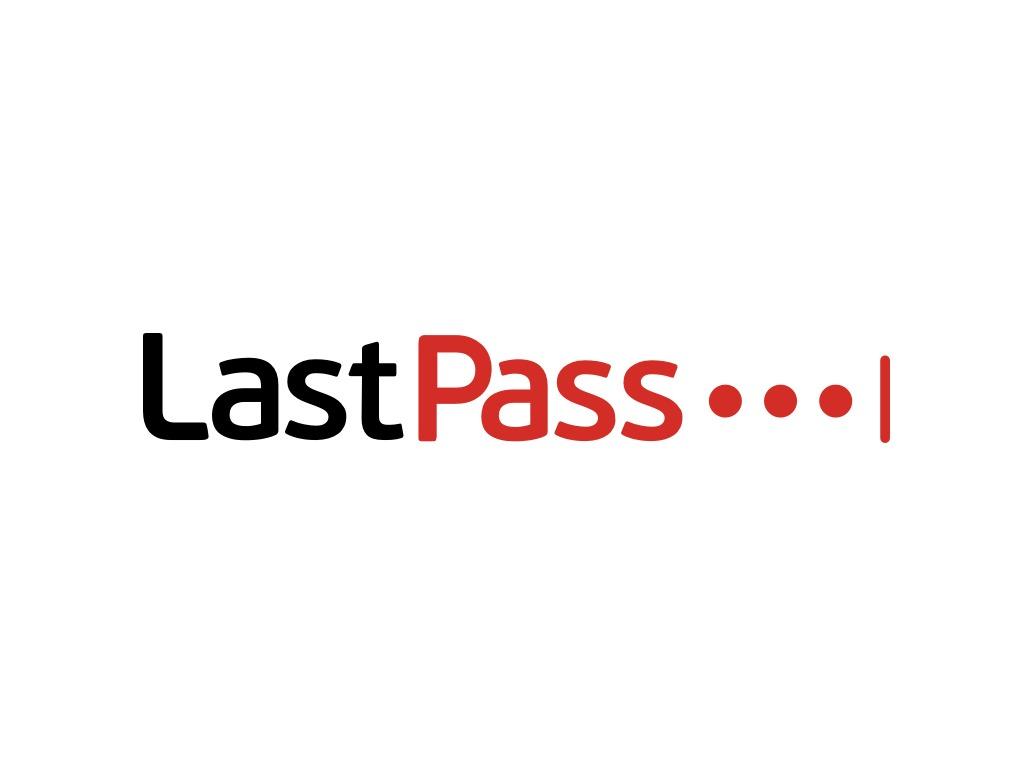 Sicherheitsforscher knackt Zwei-Faktor-Authentifizierung von LastPass