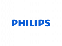 SpeechExec Pro 10: Philips integriert erstmals optional Dragons Spracherkennung