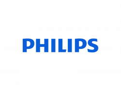 (Bild: Philips)