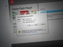 Malvertising: Inserate in Skype verbreiten Schadsoftware