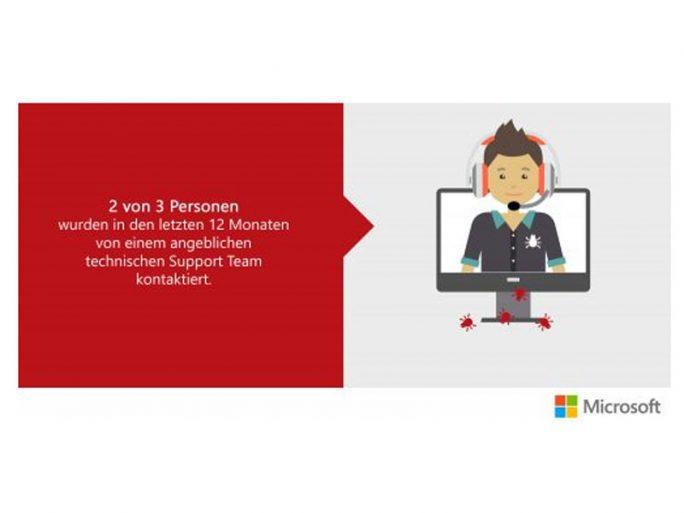 """(Bild: <a href=""""https://blogs.technet.microsoft.com/microsoft_presse/warnung-betrueger-geben-sich-als-microsoft-mitarbeiter-aus/"""" target=_extgern"""">Microsoft)</a>"""