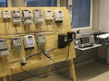 Uni Twente: Elektronische Energiemessgeräte mangelhaft