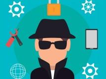 Staatstrojaner: Bundeskriminalamt will Messenger hacken