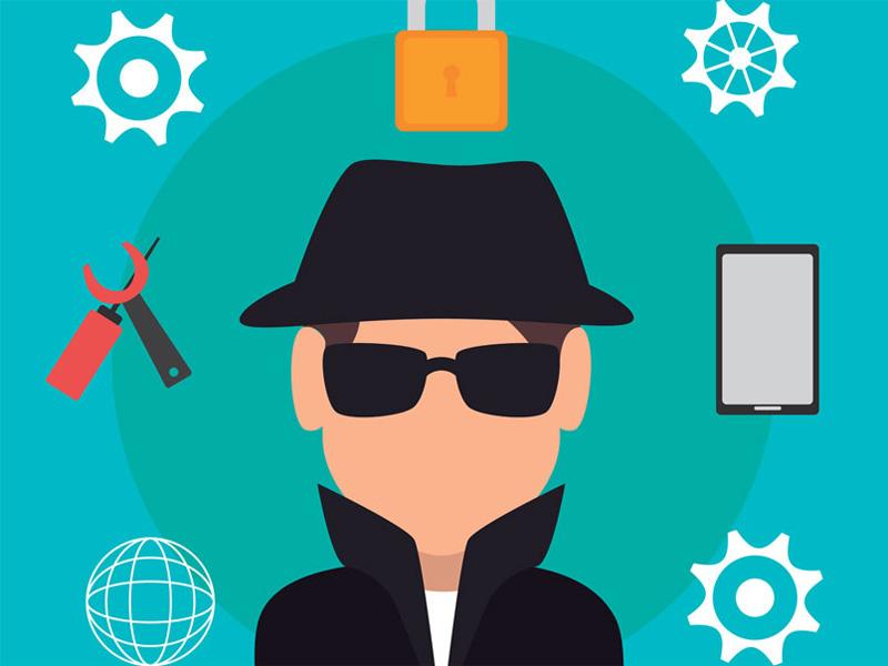 Überwachung: BKA will Messenger hacken
