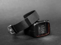 Neun Anbieter von Wearables und Fitness-Apps erhalten Abmahnung wegen Datenschutzmängeln