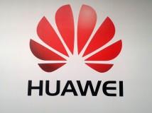 Smartphonemarkt: Apple verliert Platz Zwei an Huawei