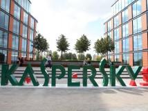 Microsoft macht Zugeständnisse, Kaspersky zieht Kartellklage zurück