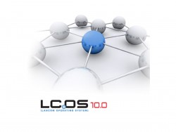 Lancom löst mit LCOS 10.0 Software-defined-Networking-Versprechen ein (Grafik: Lancom)