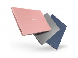 Acer Swift 3 (Bild: Acer)