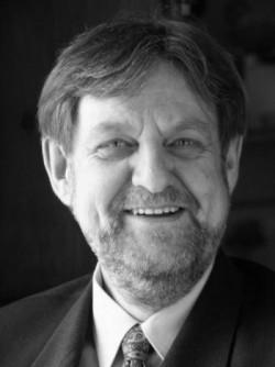 Volker Wendeler, der Autor dieses Gastbeitrags für ZDNet.de, ist Dipl.-Ing. (FH) und berät und unterstützt Gründer und Führungskräfte in kleinen und mittleren Unternehmen (Bild: Wendeler)