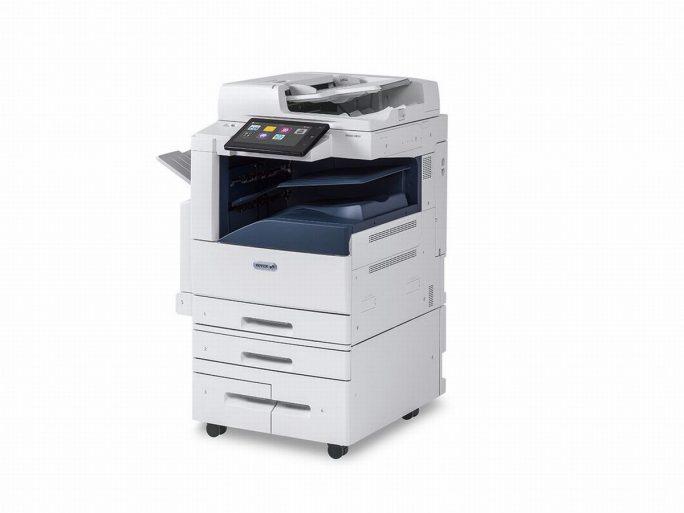 Xerox AltaLink-C8055  (Bild: Xerox)