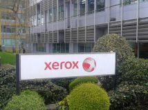 Xerox stellt grundlegend erneuertes Drucker-Portfolio vor