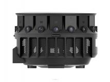 Google Jump: 360-Grad-Videos mit 17 4K-Kameras