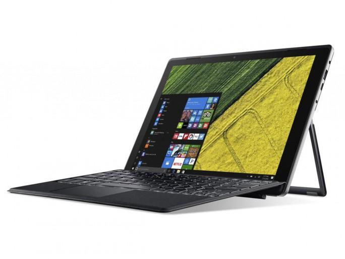 Acer Switch 5 (Bild: Acer)