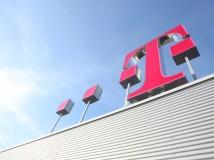 Telekom: 2000 neue Mobilfunkstandorte in diesem Jahr geplant