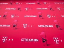 StreamOn: Telekom führt kostenloses Streaming ein