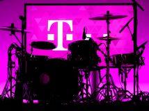 Spotify spielt bei StreamOn der Telekom mit